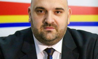 Alexandru-Andrei