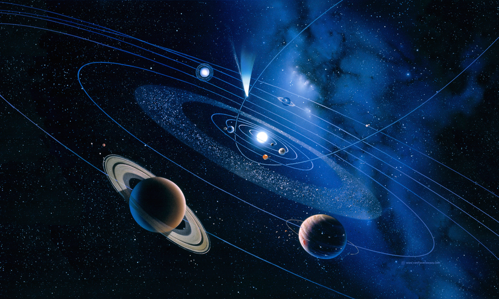 horoscop-pesurse