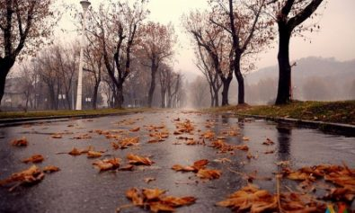 vremea_noiembrie