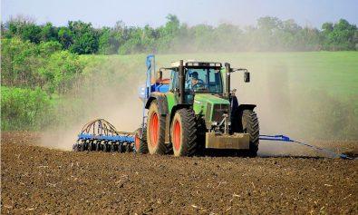 agricultura-1