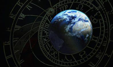 horoscop-giurgiupesurse