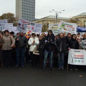 protest-medici-de-familie-3