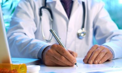 reteta-retete-medici