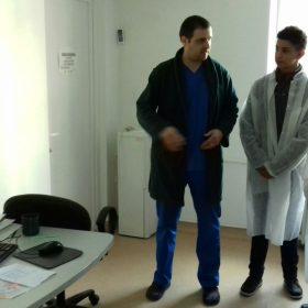 spital judetean 3