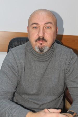 Cristi Anculescu -resize