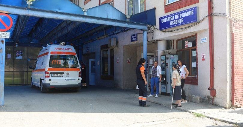 UPU-Giurgiu-810x426