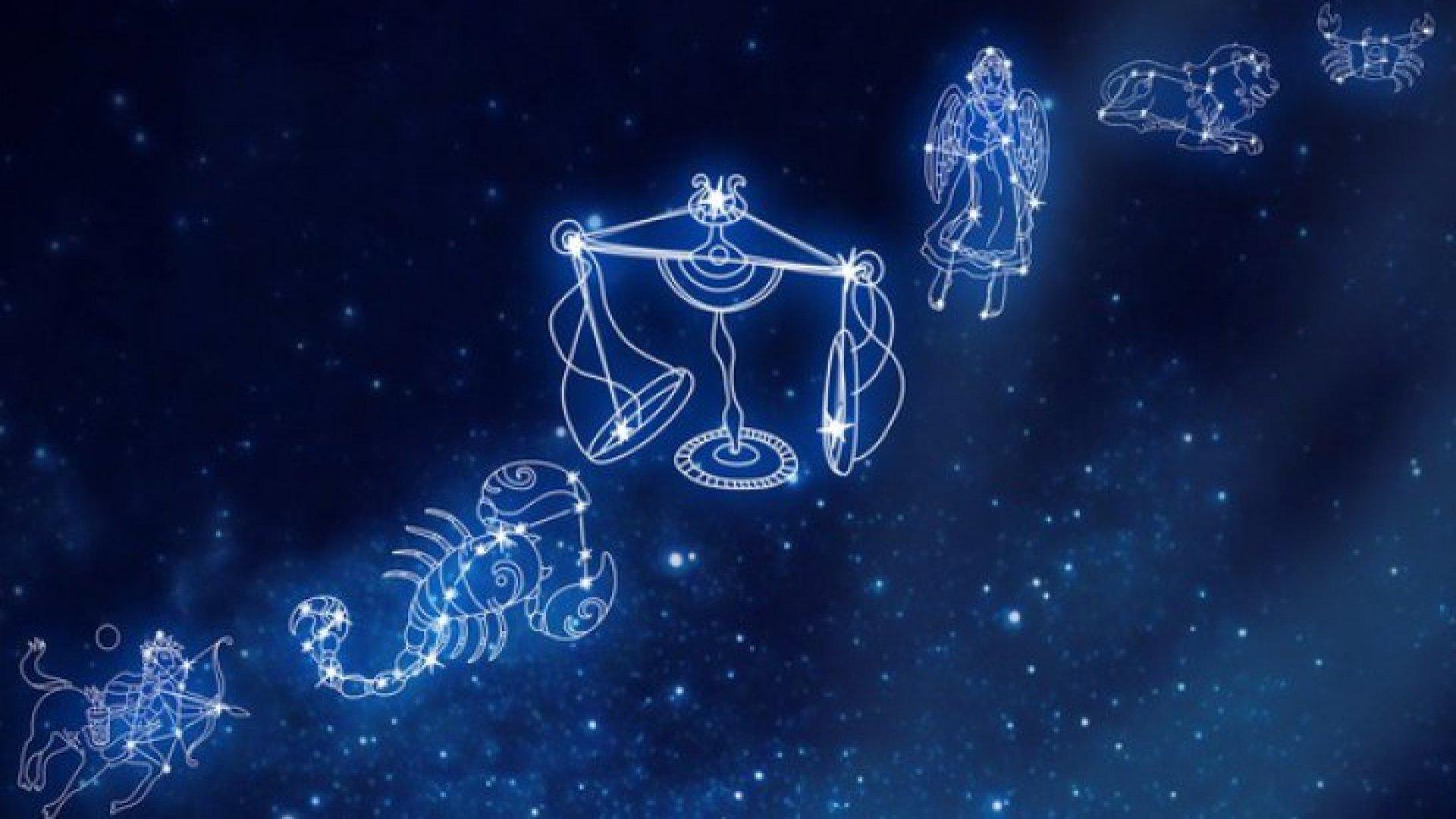 horoscop- pe surse