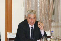 Ilie Clement