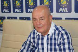 Marin Anton
