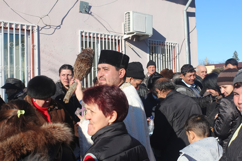 Putineiu 2