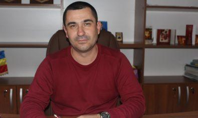 silviu cazacu
