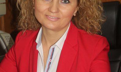 Director APIA Giurgiu