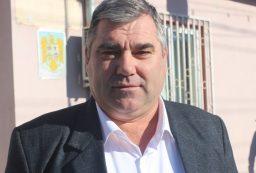 Gheorghe Breazu-primar Putineiu