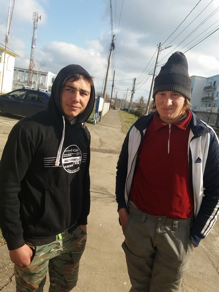 Putineiu 1
