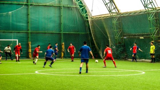 fotbal-politisti-