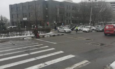 politie rutiera giurgiu 1