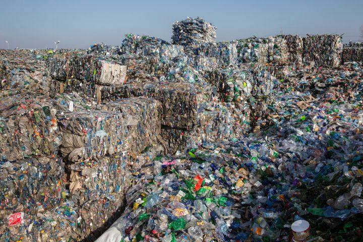 produse reciclabile