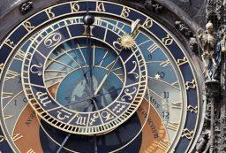 horoscop aprilie