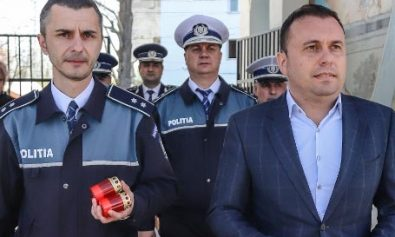 politisti-giurgiu