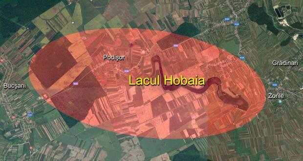 Lacul-Hobaia-620x330