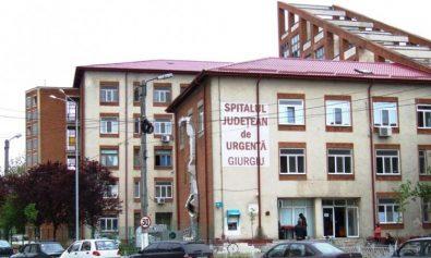 Spitalul-judetean-de-urgenta-Giurgiu