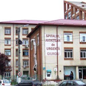 spital-1