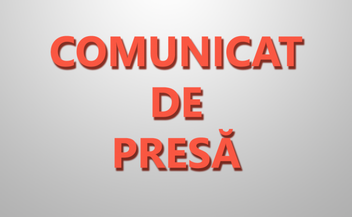 COMUNICAT-DE-PRESA