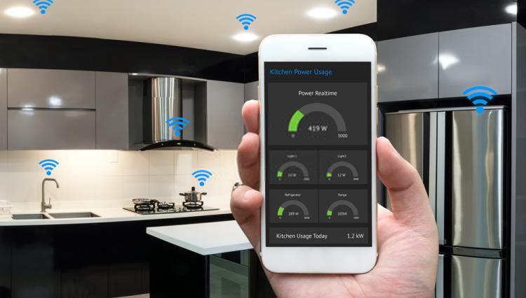 Casa inteligenta – ce este si cum o poti realiza