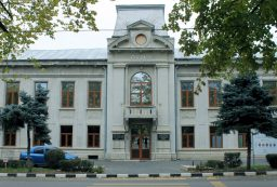 Muzeul-judetean-Giurgiu