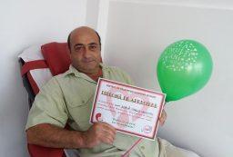 donare sange 1