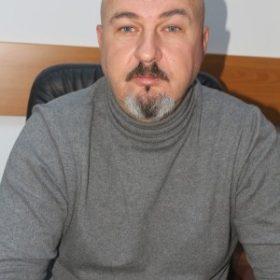 Cristian-Anculescu