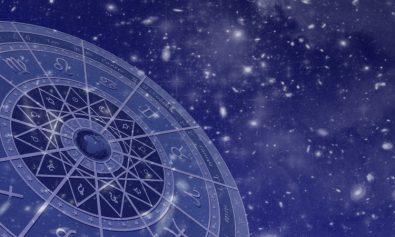 Horoscop-