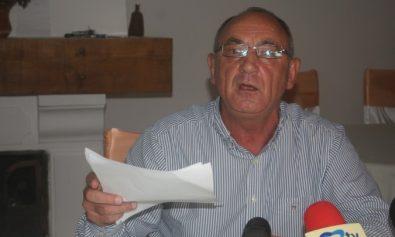 Ionel Dinu