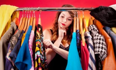 girl-deciding-what-to-wear-and-leave