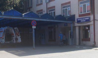 sediu-UPU-Giurgiu