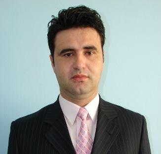 catalin georgescu