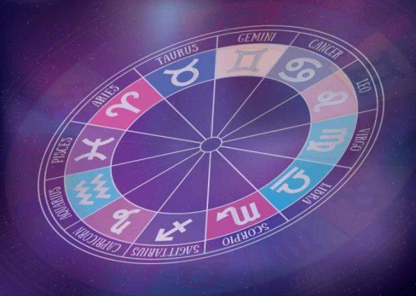horoscop pe surse