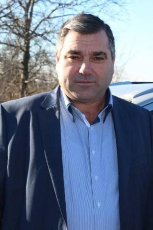 Gheorghe-Breazu