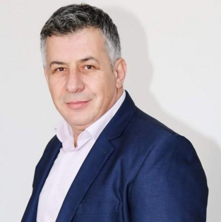 Constantin Basangiac