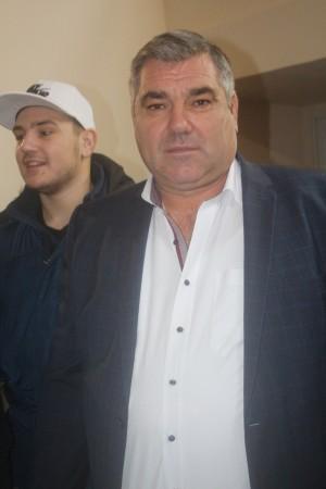 Gheorghe Breazu- Putineiu