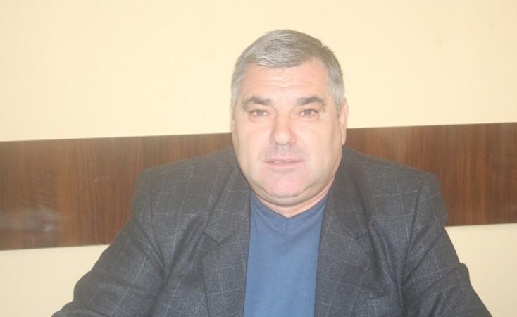 Gheorghe Breazu - Putineiu