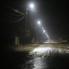 Schitu-iluminat public