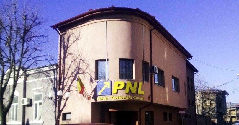 PNL-2