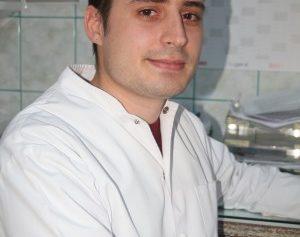 Piarva mihai
