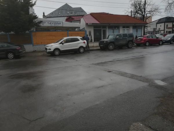 Velicu+ Tiganila