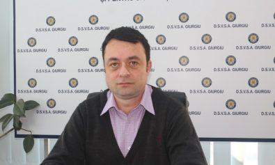 Liviu-Florescu