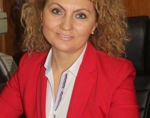 Director-APIA-Giurgiu