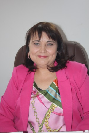 Mihaela Rata