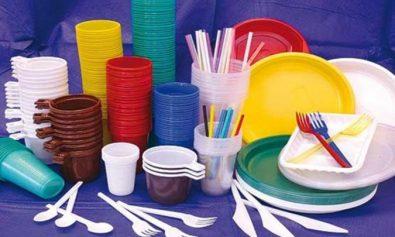 produse-din-plastic