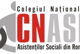 zilele-asistentei-sociale-2019